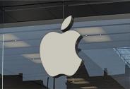 苹果对iPhone禁售令发声明:尊重裁定下周推软件更新