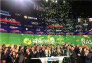 360金融挂牌上市,美股迎来互联网巨头系金融科技第一股!
