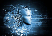 AI+教育落地加速,百度大脑平台如何让校园更智能?