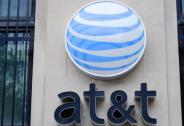 AT&T在美国12城上线5G,公布套餐价格:15GB70美元