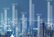 11月70城房价数据,63城上涨!房价触底了?