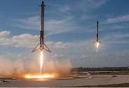 传SpaceX正进行5亿美元融资,估值达到305亿美元