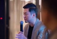 Baer Chain CEO-Vincent:摩根士丹利85后区块链创业第一人