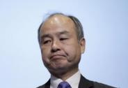 软银IPO表现糟糕:亏了散户,赢了孙正义