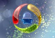 腾讯游戏回应版号开放:有信心提供更多合规作品