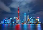 美国硅谷正面临四座城市的挑战,全部来自中国