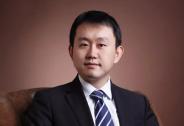 新鼎资本啃哥张驰:融资最难的时候,恰是投资最好的时候