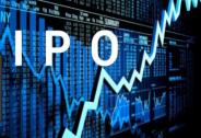 中国企业在美IPO数量创下8年来新高