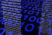 30亿用户数据被盗,http上网漏洞百出,如何构建可信的互联社会?