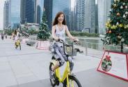 ofo新加坡被催款51万美元,上百用户在官号下要求退款