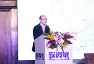 柳平:平湖经济技术开发区正日益成为海内外商贾竞相投资的热土