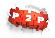 外媒:研究称今年中国P2P平台将再减七成,仅剩300家