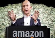 """杀入美国银行业的""""亚马逊""""才是最可怕的"""