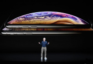 外媒:苹果股价重新起飞取决于两大因素