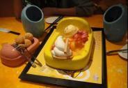 网红餐饮:故事虽然好,收场更重要
