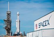 SpaceX裁员详情曝光:仅霍桑工厂就裁员577人