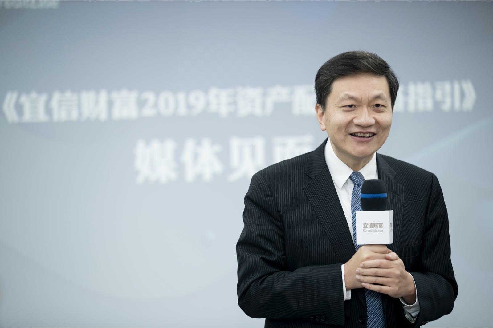 宜信公司创始人、CEO唐宁_1547616482553_0.jpeg