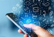 三款App挑战微信?马化腾:坚决反对负能量的匿名社交