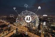 """输入法竞逐AI""""新赛道"""",旧有认知被颠覆后行业走向何方?"""