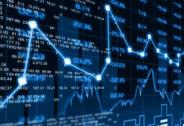 """杠杆——数字资产投资的""""乘号""""(上)"""