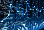 """杠杆——数字资产投资的""""乘号""""(下)"""