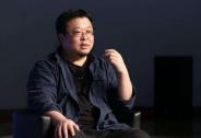 罗永浩再卸任锤子上海子公司法定代表人 温洪喜接任