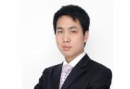德商投资王美荣:对微喵的误解 让我差点错过一个千亿级消费市场