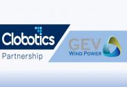 联手英国GEV,扩博智能Clobotics 用AI撬动全球数千亿风机运维市场