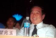 18年后,那个被刘姝威用600字干掉的男人回来了!