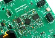 投资家网快讯|GreenWaves Technologies获华米科技领投