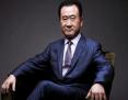 王健林:这是我当年最耻辱的是一件事