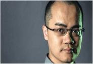 中国最牛的富二代创业者,出生就含金汤匙,玩转千亿资本