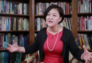 风投女王徐新:挑创业者就像挑女婿,我最成功的就是投资了刘强东