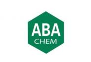 自主研发创核心竞争力,雅本化学获国际大订单
