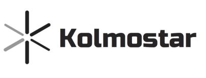 Kolmostar获1000万美元A轮融资,元实资本领投