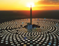 首航节能加入全球能源互联网发展合作组织