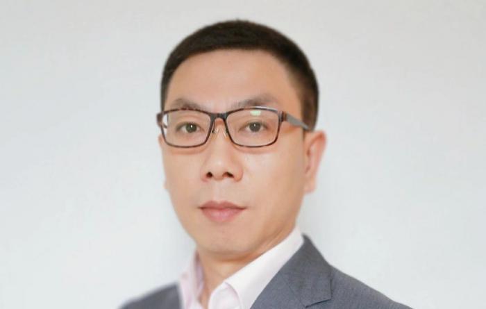 """九泽投资刘纲:创业不是纸上谈兵,机会藏在""""延伸、跨界、提升""""上"""