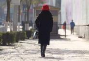 她曾是上海女首富,一夜间沦为阶下囚,72岁再创业,如今身价千万