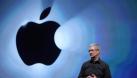 """苹果变软做""""服务"""",这也是5G时代消费市场AI+IoT的最优选择?"""