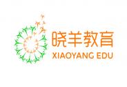 投资家网快讯|晓羊教育获近1.5亿元人民币B轮融资,华创资本领投