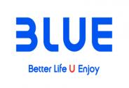 投资家网快讯|BLUE Mobile完成C轮融资,蚂蚁金服领投