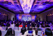 """""""创业新势丽"""":2019 中国女性创业者峰会暨颁奖典礼成功举办"""