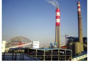 嘉化能源2018年年度报告出炉