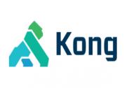 投资家网快讯|开发者平台Kong完成C轮4300万美元融资,GGV跟投