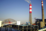 嘉化能源:与多方合作,致力成为氢能及新材料解决方案提供商