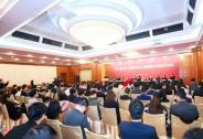 中国润银股份资产管理公司董事局郗昌林获中国商界十大领袖年度人物