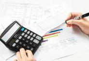 财政一体化大数据公司益财达获得九次方大数据Pre-A轮投资