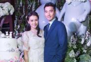 40岁高圆圆怀孕!从北京大妞到投资女神,一个项目就赚一个亿!