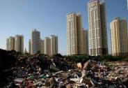 """瑞图生态紧跟政策步伐为打造""""无废城市""""目标贡献企业力量"""