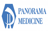 RNA药物研发初创公司Panorama Medicine完成370万美元种子轮融资